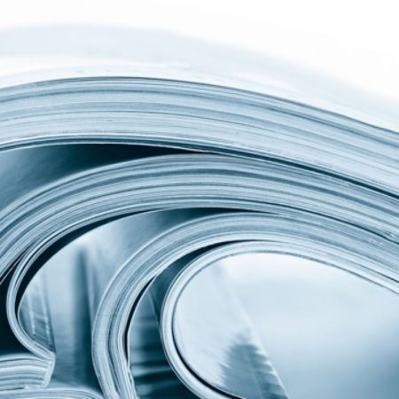 How to repurpose your case study into an article for the trade press